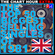 THE TOP 50 BIGGEST SELLING SINGLES OF 1981 image