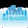 Dj Blazzer - Promo mix Vibe Festival Kragujevac image