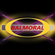 Balmoral 3 September 1995 image