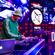 DJ Topspeed - USA - Indianapolis Regional Qualifier 2015 image