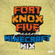 Fort Knox Five - Minecraft Mix | 4th B-day Celebration image