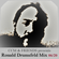 CCM & FRIENDS presents Ronald Drumsfeld Mix 06/20 (Deep Garage House) image