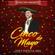 DJ Soltrix - Cinco De Mayo 2017 Fiesta Mix image