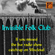 Invisible Folk Club Radio Show - 10th January 2021 image