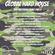 Global Hard House 3rd Birthday - Upfront Hard Trance image