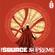 Doctor Hooka-The Source Supreme image