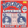 The Nextmen vs Lovebox 2012 - 10 Years Of Love image