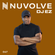 DJ EZ presents NUVOLVE radio 047 image
