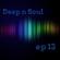 Deep n Soul - ep13 image