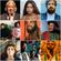 RL4.2.21 | Music from Sons of Kemet, Gary Bartz, oddCouple & Jamila woods, Ebo Taylor, and more image