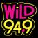 94.9 KYLD (Wild 94.9) - Wild Workout At Noon With Jose Melendez (1998) image