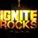 Ignite Rocks 174 image