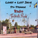 Radio Folkets Park - Loves + Lost Indie with Stu Strange image