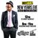 @DJLilVegas - [Live Radio Show] #NYE MixSquad Takeover (Tue. Dec 31, 2019) image