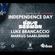 DJsinbox x United We Stream set image