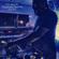 DJ Lucky Sl  Prograssive Tech Mix (Ep - 01) image