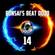 The Beat Dojo 14 *Live Stream* image