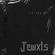 JEWXLS : THIS IS JEWXLS X BASS TRAP image