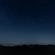 DJ_LUST - GAZING AT THE STARS image