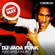 MixtapeMonday Winner May - DJ Jada Funk - Bring the Garage image