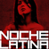 Noche Latina image
