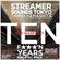 Tamio In The World (Streamer Sounds Tokyo in 5G) TEN F⭐︎⭐︎⭐︎'N AND STILL ROCK. (WARP EDIT) /2021 image