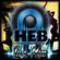 HEB - Live Mix Summer 2016 image