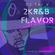 2K RnB Flavor - DJ Tai V (2k RnB) image