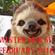 Winter Mix 59 - February 2016 image