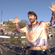 Oliver Heldens Live on a Boat from sunny Amsterdam #RoomServiceFest DJ Set (Audio) image