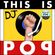 This Is Pop? Number 1 - With DJ - whaleyfmlockdownradio image