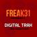 Digital Trax 20200222 - Week 08 image