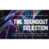 Windrush Radio - The Soundout Selection 20 03 19 image