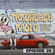 Throwback Radio #28 - DJ New Era (Hip Hop Mix) image