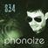 Phonoize 034 image