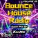Bounce House Radio - Volume 03 - Kaizen image