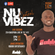 NU VIBEZ FACEBOOK LIVE MIX-RUBBO ENTERTAINER image