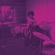 Nitetrax - Prince Instrumentals - 7th April 2020 image
