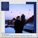 Winterdagen - 6th November 2020 image