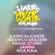 Ilario Alicante - Live @ US Opening Party at Sankeys (Ibiza, ES) - 17.05.2018 image