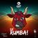 De Rumba! image