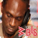 Timmy Regisford - The Temple Mix - 107.5 WBLS - October 1996 image