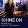 Shine On Radio Show Feb 2014 Pt.2 - Guest Mix DJ Candyman image