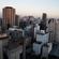 City Guide: Gop Tun present São Paulo image