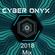 Cyber Onyx DJ Mix 2018 image