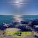 The Eastside Sessions Caloundra - Aug 2021 image