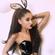 Ariana HipHop Megamix 2017 (亞莉安娜歷年嘻哈混音) image