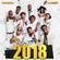 BEST OF 2018 | NOCOON & YANEEK image