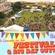 REMI VIBESMAN - PRE FEST MASHUP TEST  image