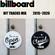 Billboard 洋楽ヒット曲MIX  2015~2020 image